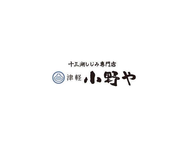 onoya-logo