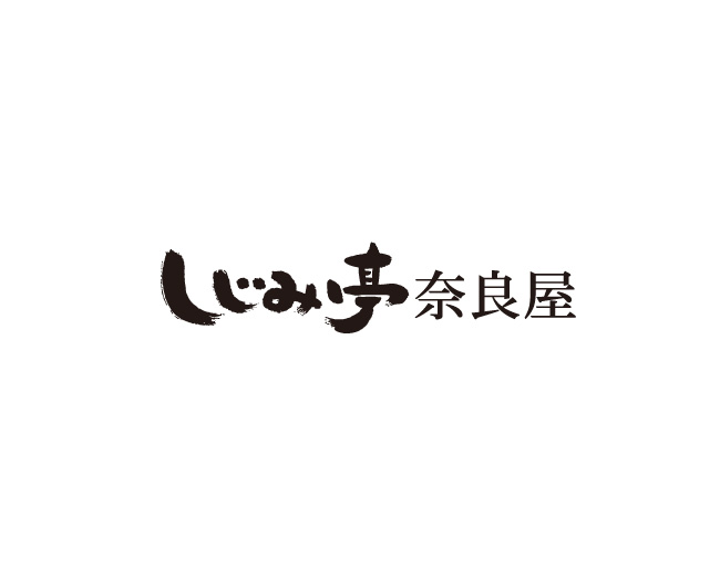 shijimitei-logo