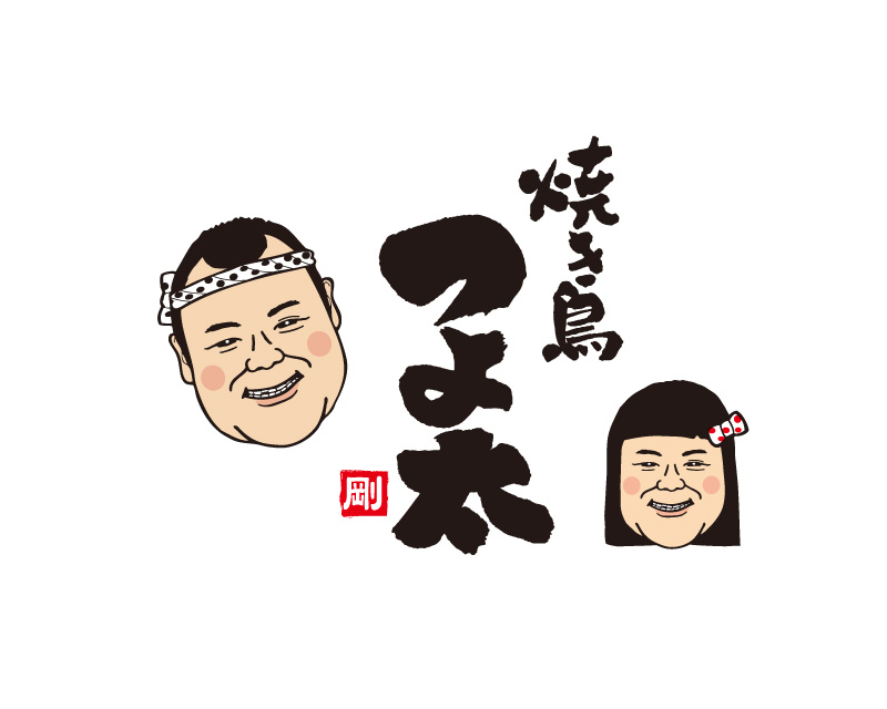 Tsuyota LOGO